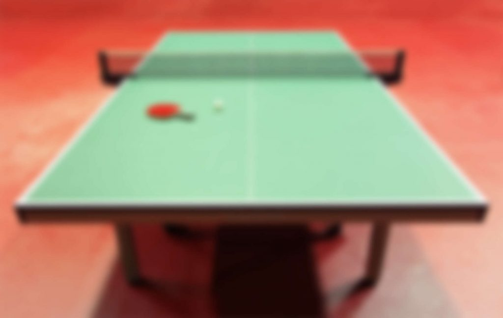 Table Tennis ares #6