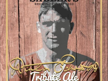 SADLER'S TO HOST DUNCAN EDWARDS TRIBUTE NIGHT